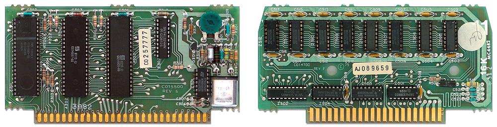 Atari_400_CPU_board_and_RAM_card.png