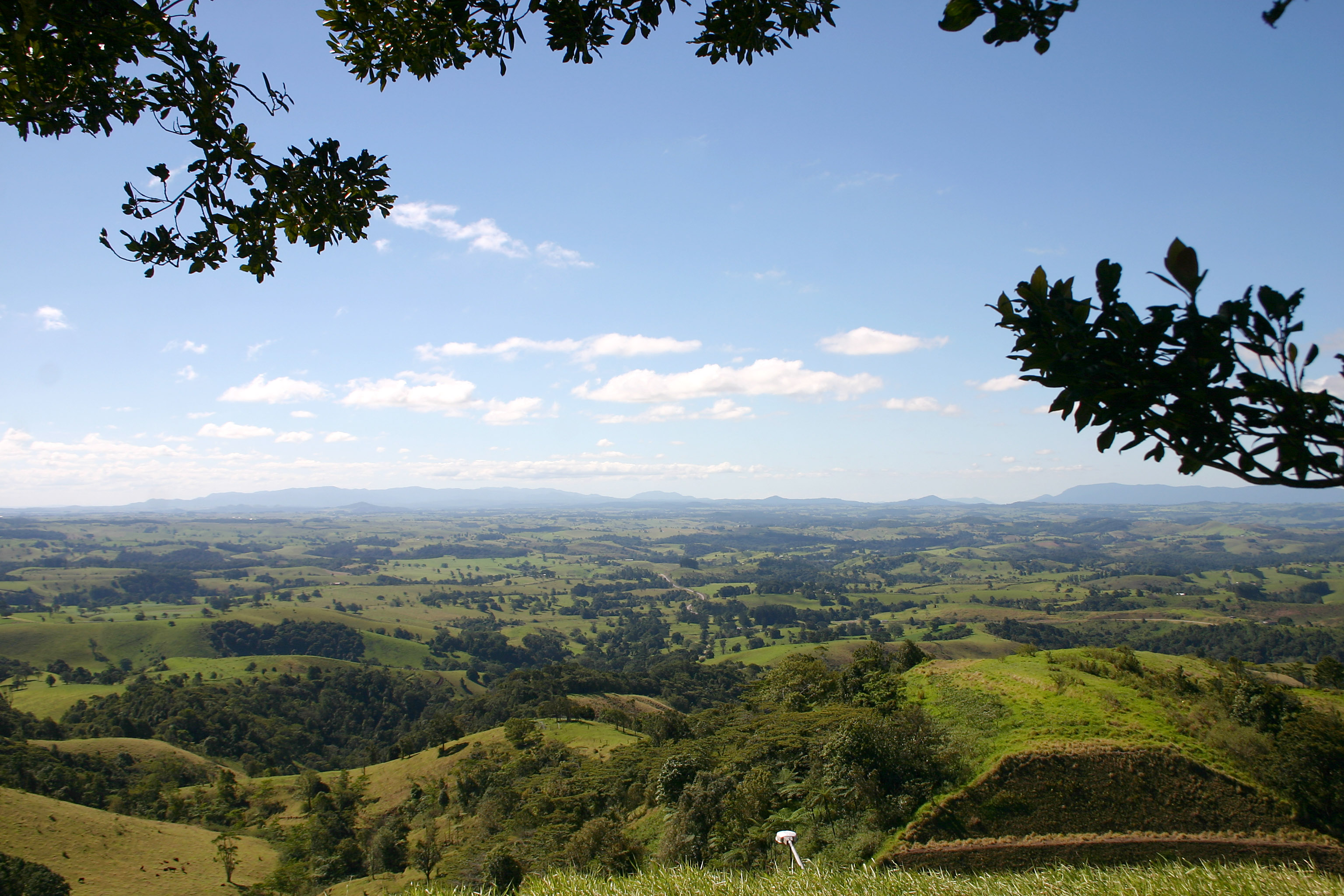 atherton tablelands wikiwand