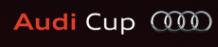 Audi-Cup
