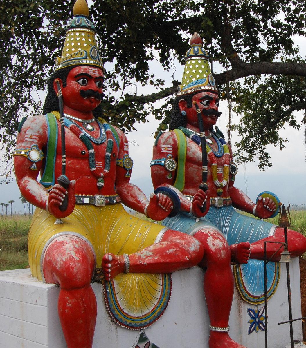 ayyanar temple க்கான பட முடிவு