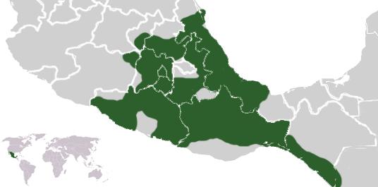Imperio Azteca (Wikipedia)