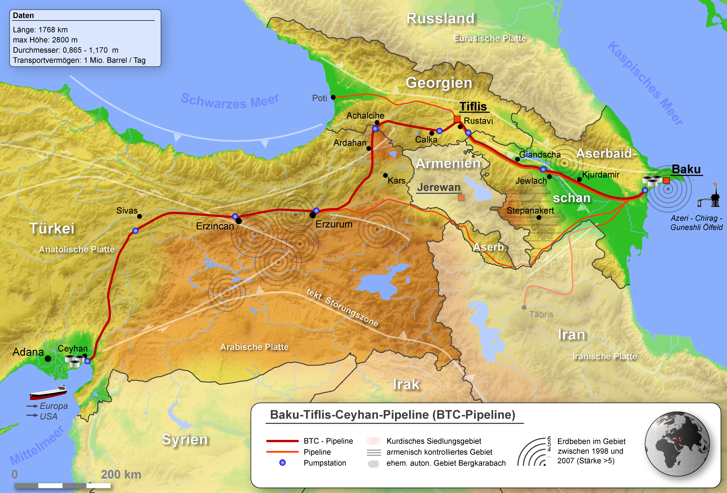 Datei:BTC-Pipeline.png \u2013 Wikipedia