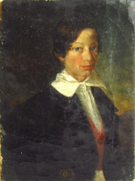 File:Barabás Reményi 1840.jpg