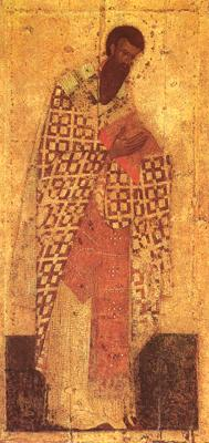 Description Basil the Great (Annunciation Cathedral in Moscow).jpg: https://commons.wikimedia.org/wiki/file:basil_the_great...