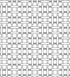 Basketweave Weaving Wikipedia