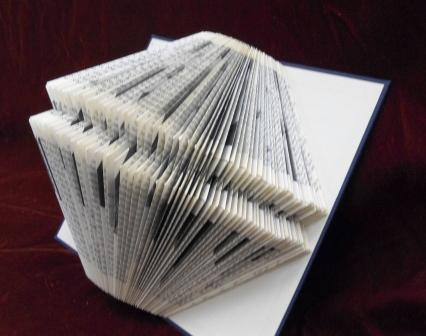filebookorigamijpg wikimedia commons