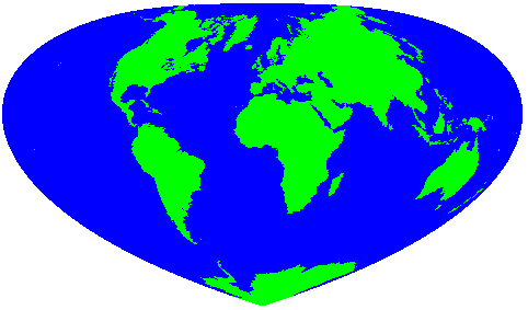 File:Bottomley projection.png