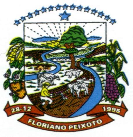 Floriano Peixoto Rio Grande do Sul fonte: upload.wikimedia.org