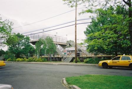 Long Island Brentwood Santana Arrest