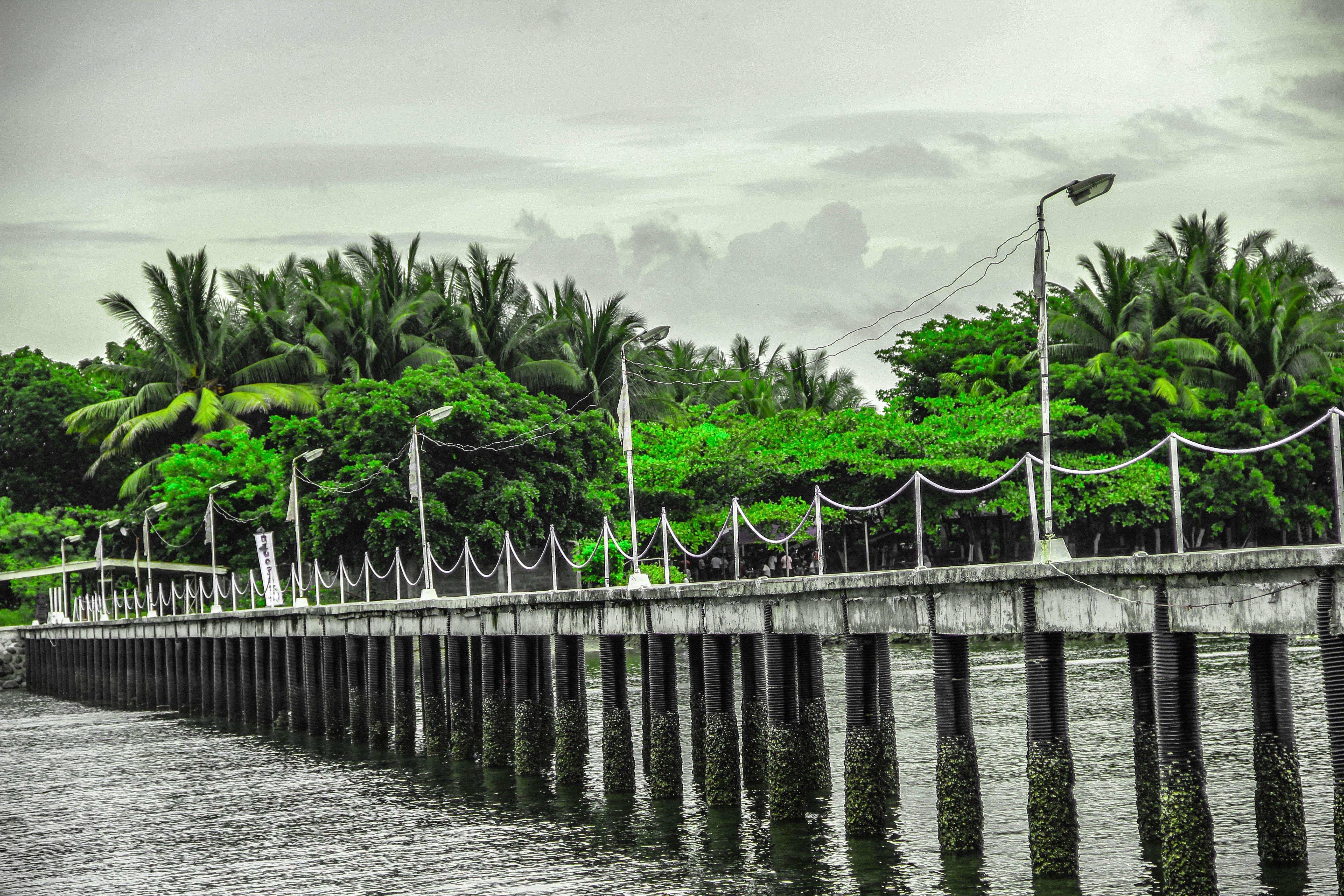 Samal – Travel guide at Wikivoyage