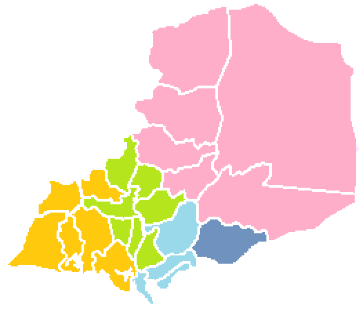 Bulacan districts.PNG