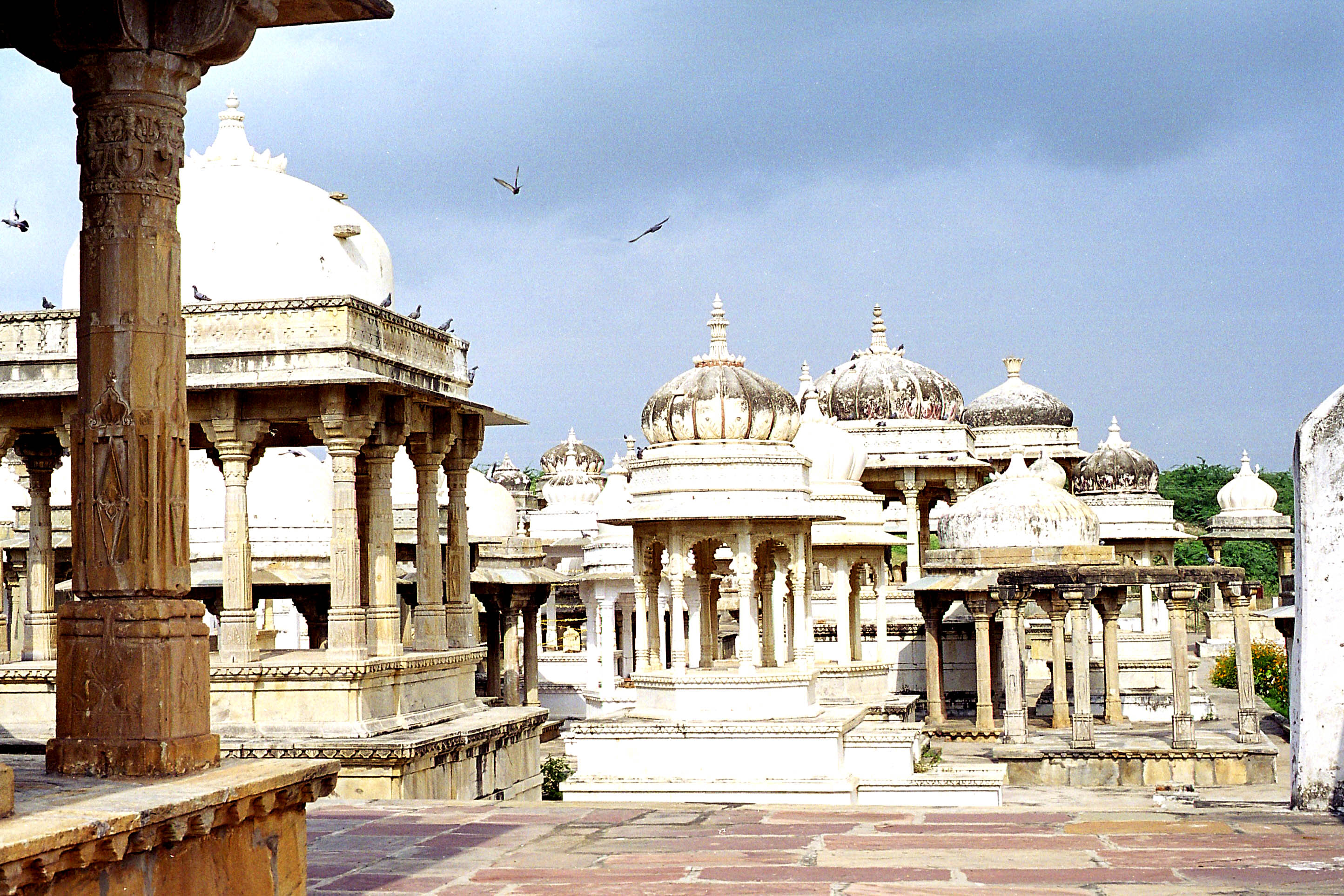 dating udaipur rajasthan It is located in northern rajasthan,  after breakfast drive to udaipur,  ajanta caves classified as world heritage are rock-cut cave monuments dating from.