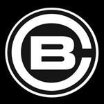 CB Black Logo.JPG