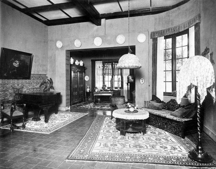 filecollectie tropenmuseum interieur boven oengaran res semarang tmnr 10013643jpg