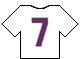 Camiseta con numero 7.png