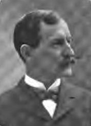 Campbell W. Adams civil engineer