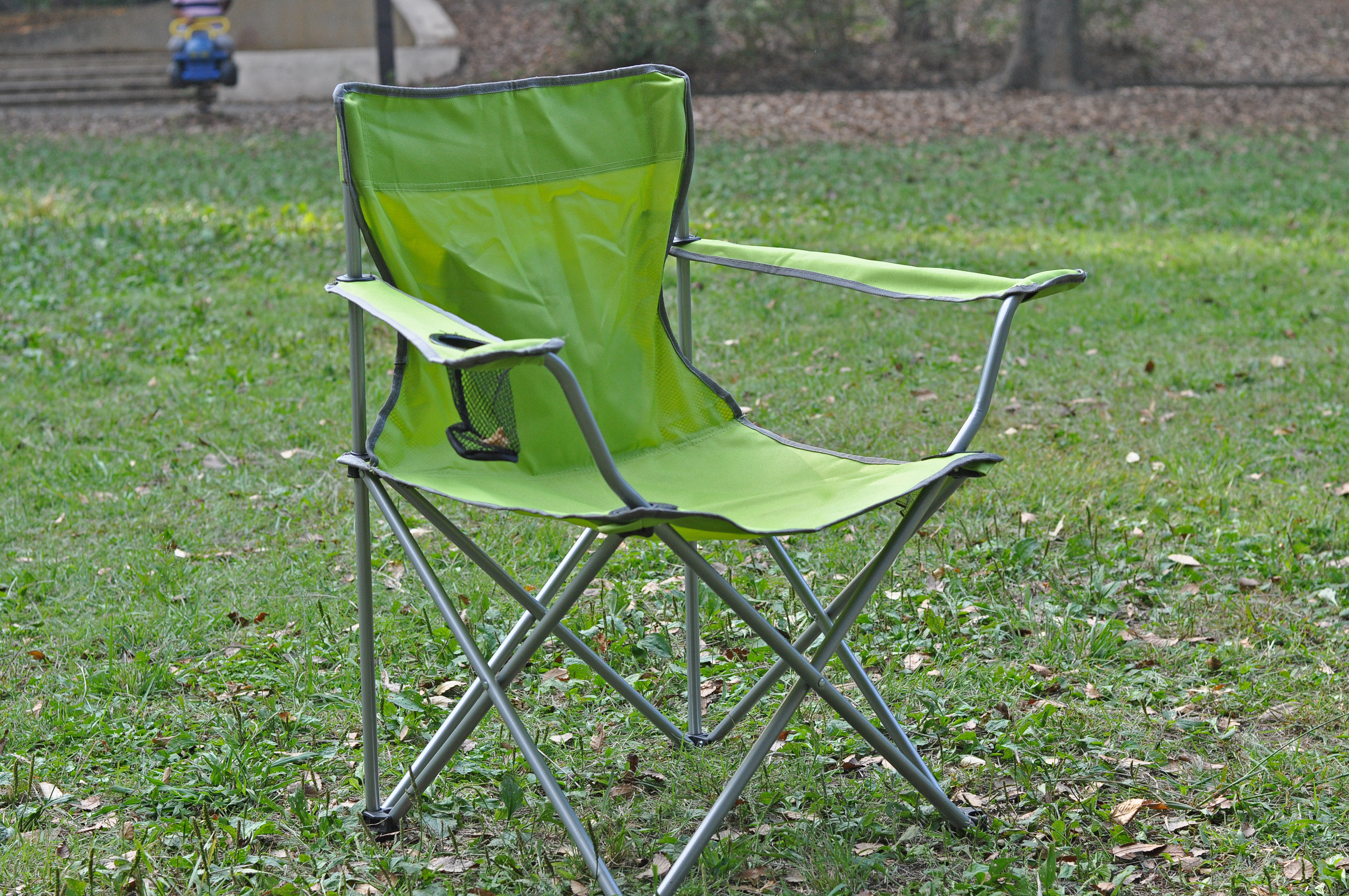 File Camping Chair 001 Wikimedia mons