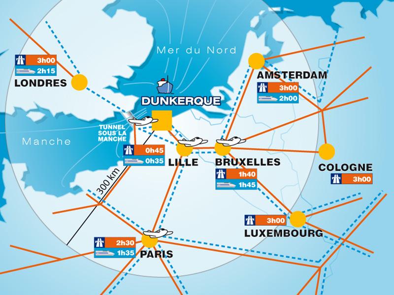 File:Carte acces Dunkerque.jpg