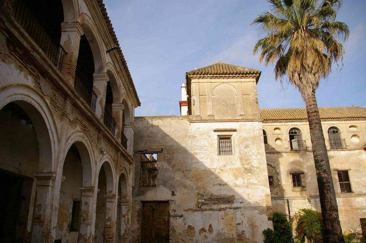 File list wikimedia commons for Jardines de interior