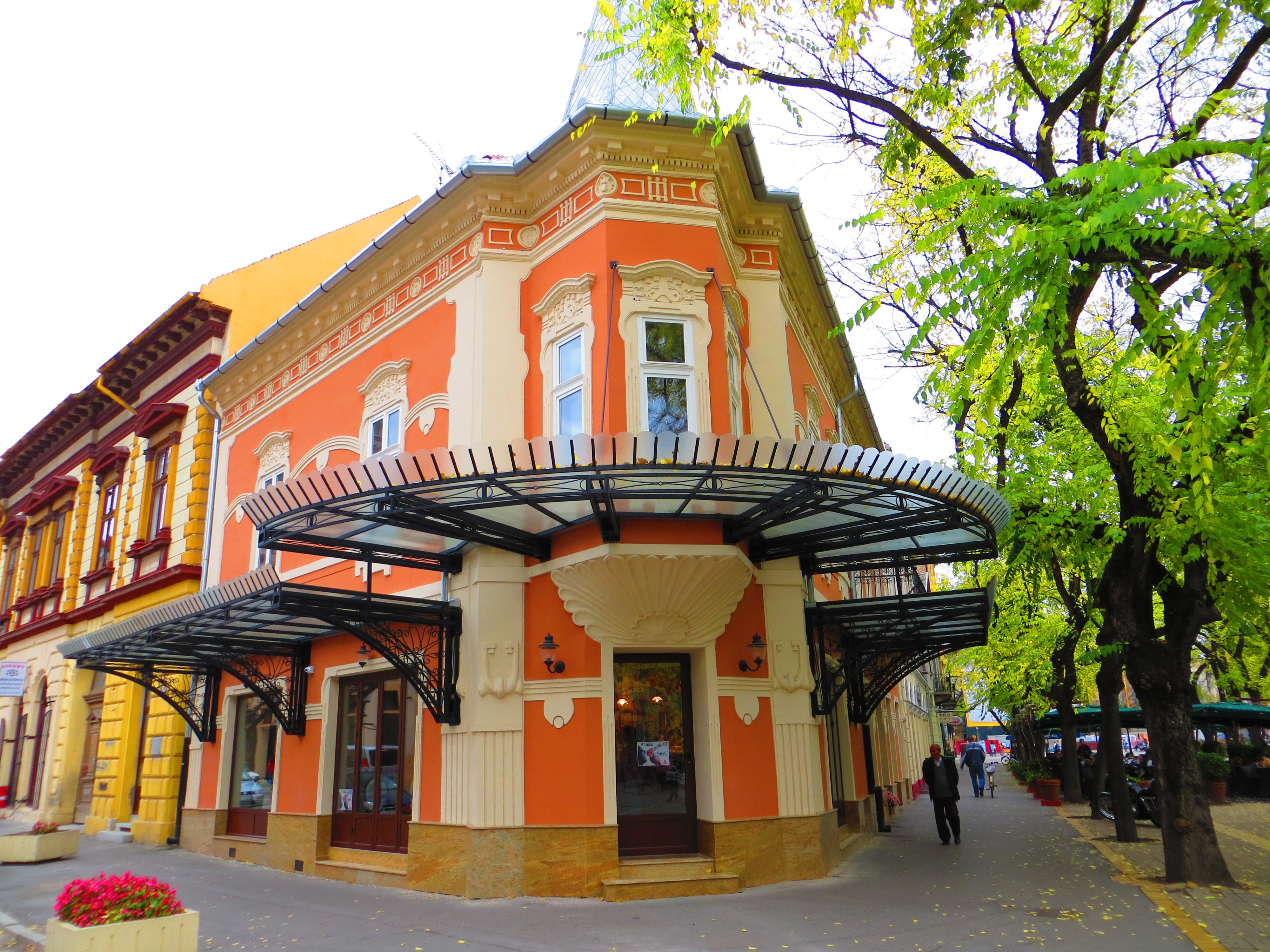 Comuna Mala Subotica, Međimurje