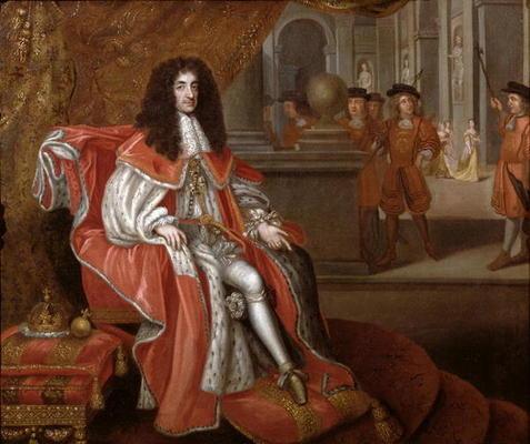 File:Charles II (Henri Gascard).jpg