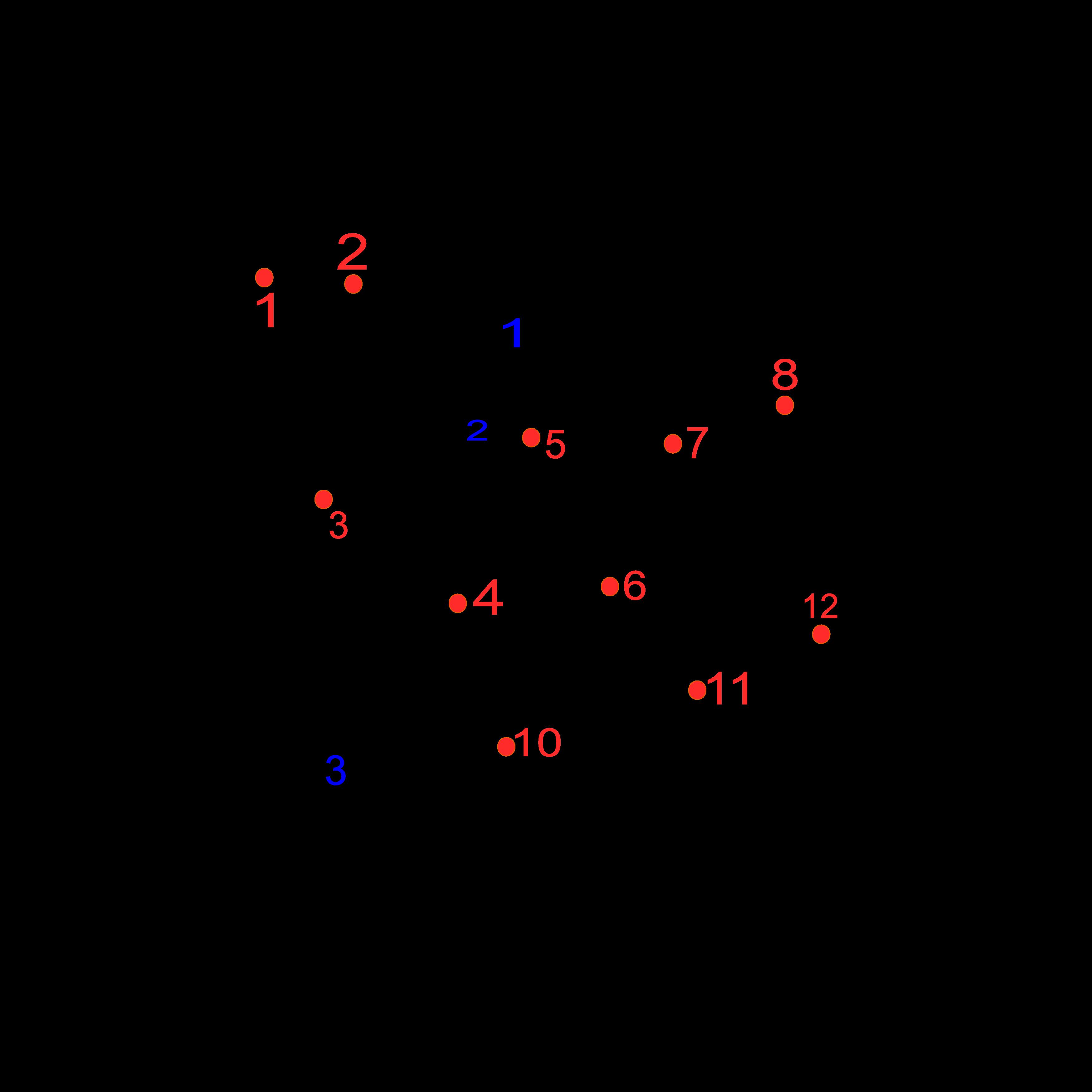 ChechenRepublic(RussianFederation)DivisionMap.png