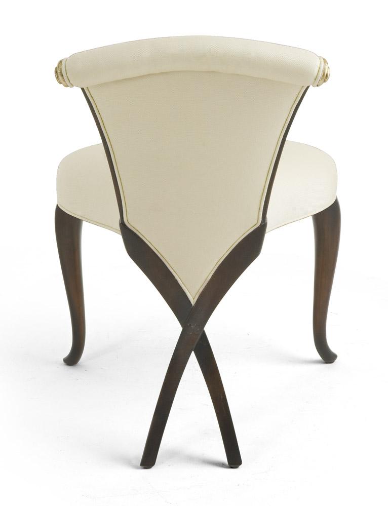 Chris-X leg design