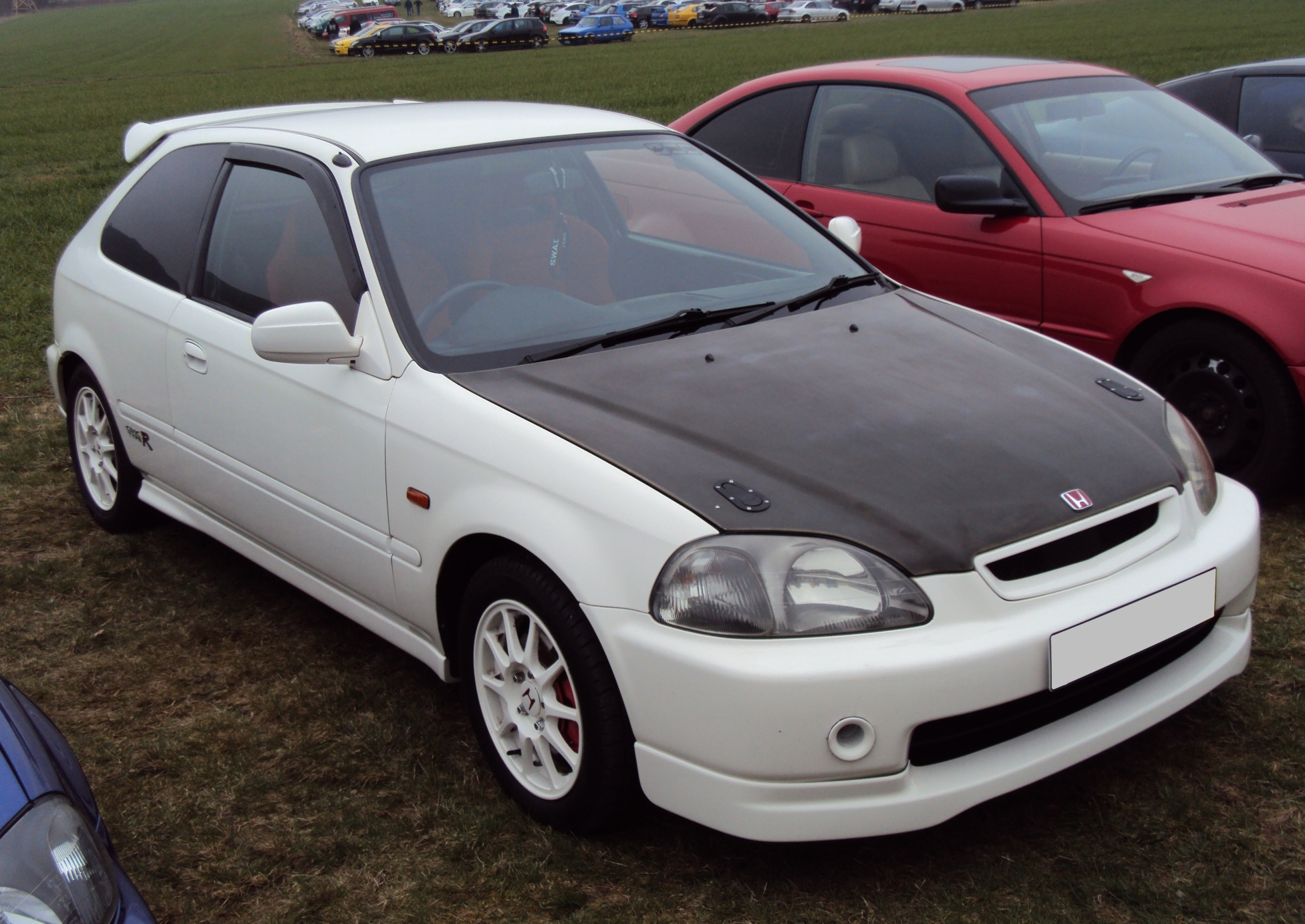 File:Civic Type R Front.JPG