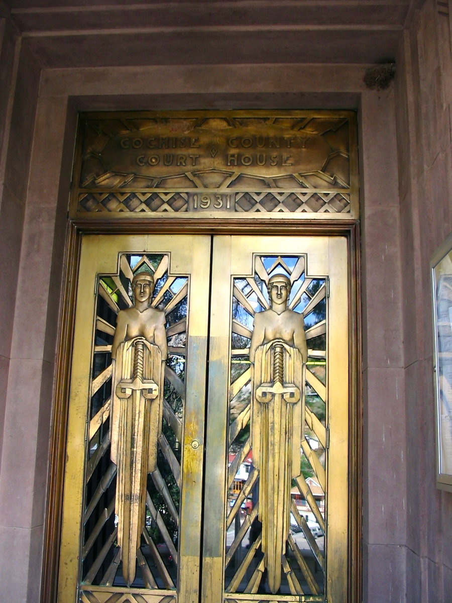 FileCochise County courthouse Bisbee AZ detail doors.jpg & File:Cochise County courthouse Bisbee AZ detail doors.jpg ... pezcame.com