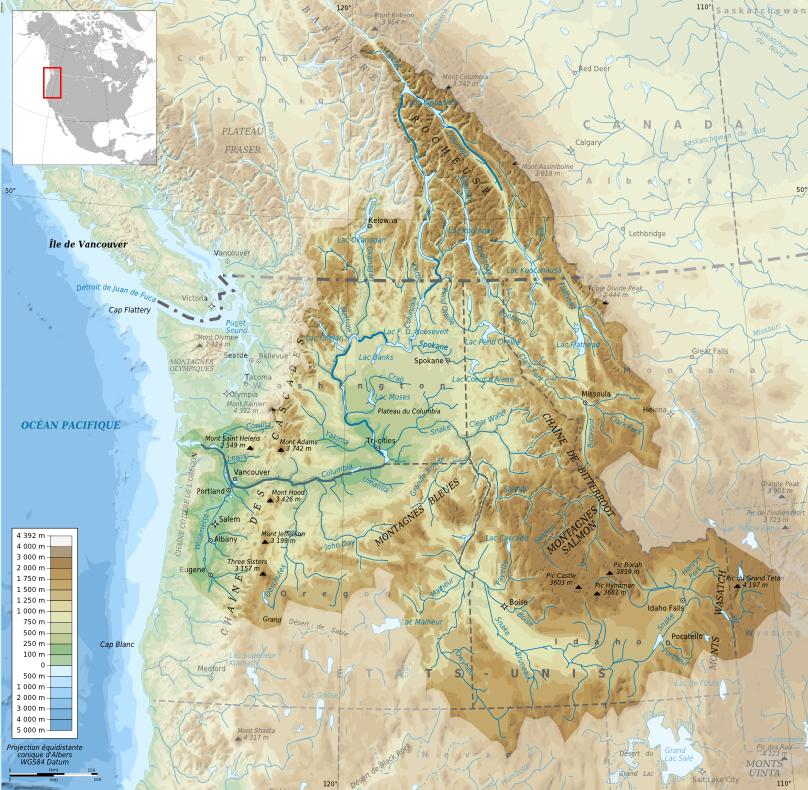 filecolumbia drainage basin map frpng