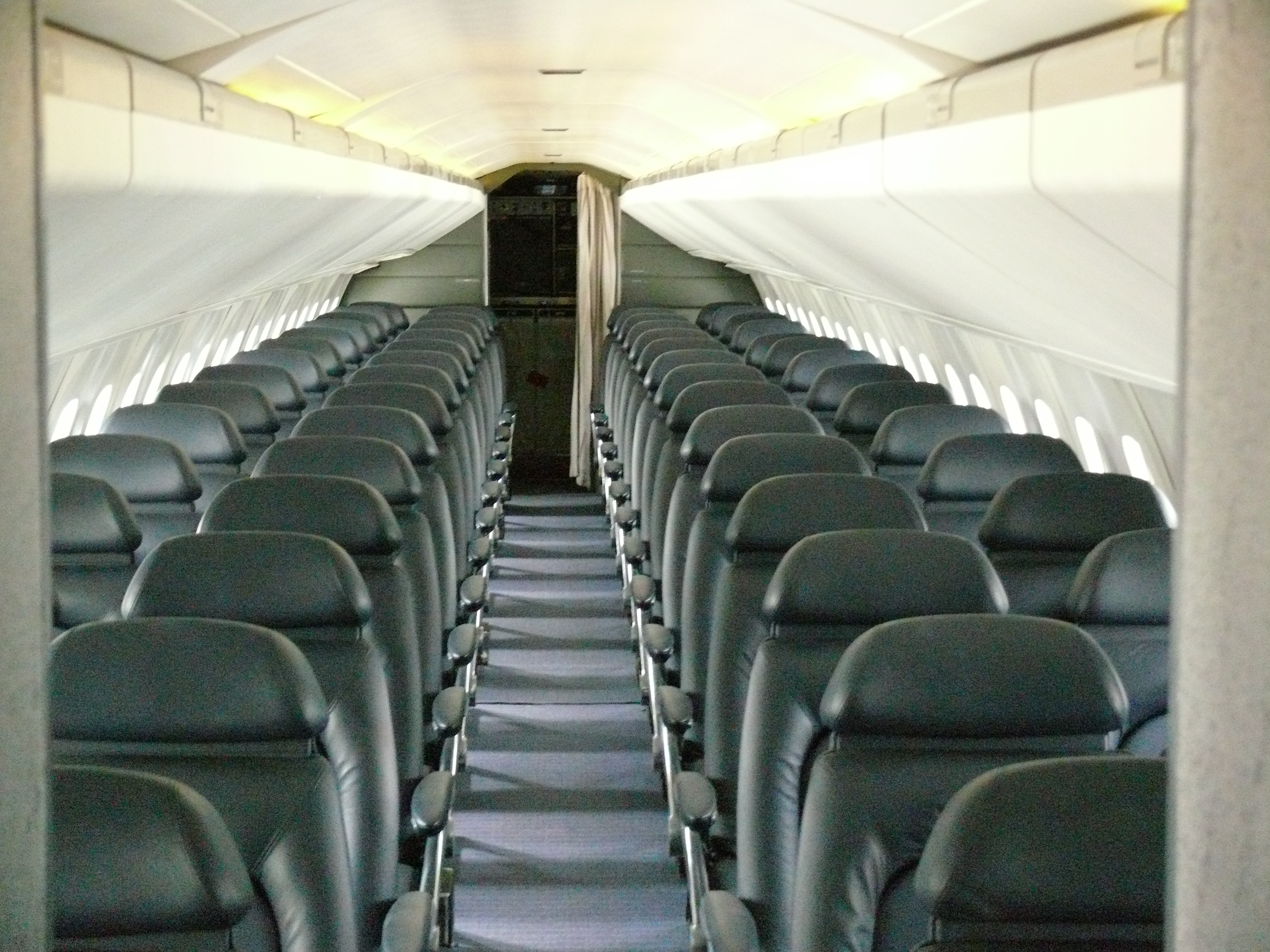 File:Concorde Interior 01.JPG
