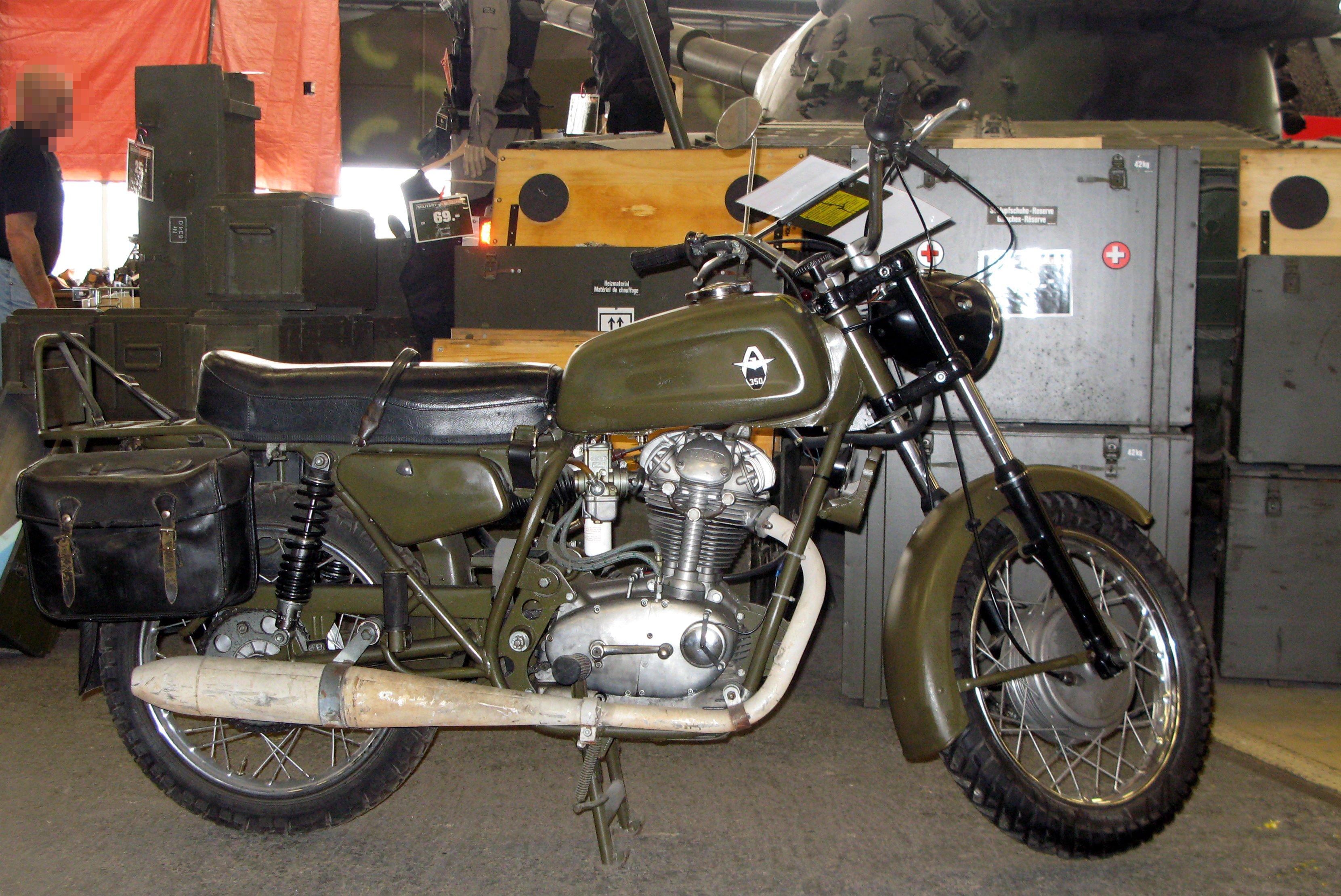 File:Condor motorcycle img 2492.jpg