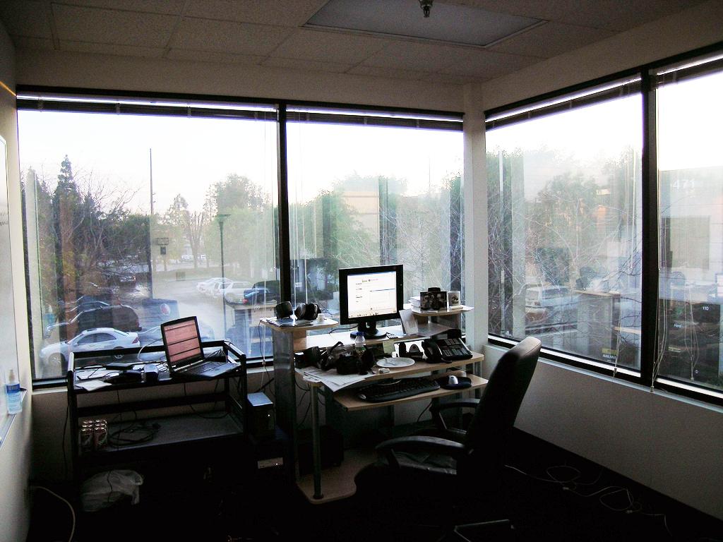 Windows Home Office Premium Updates