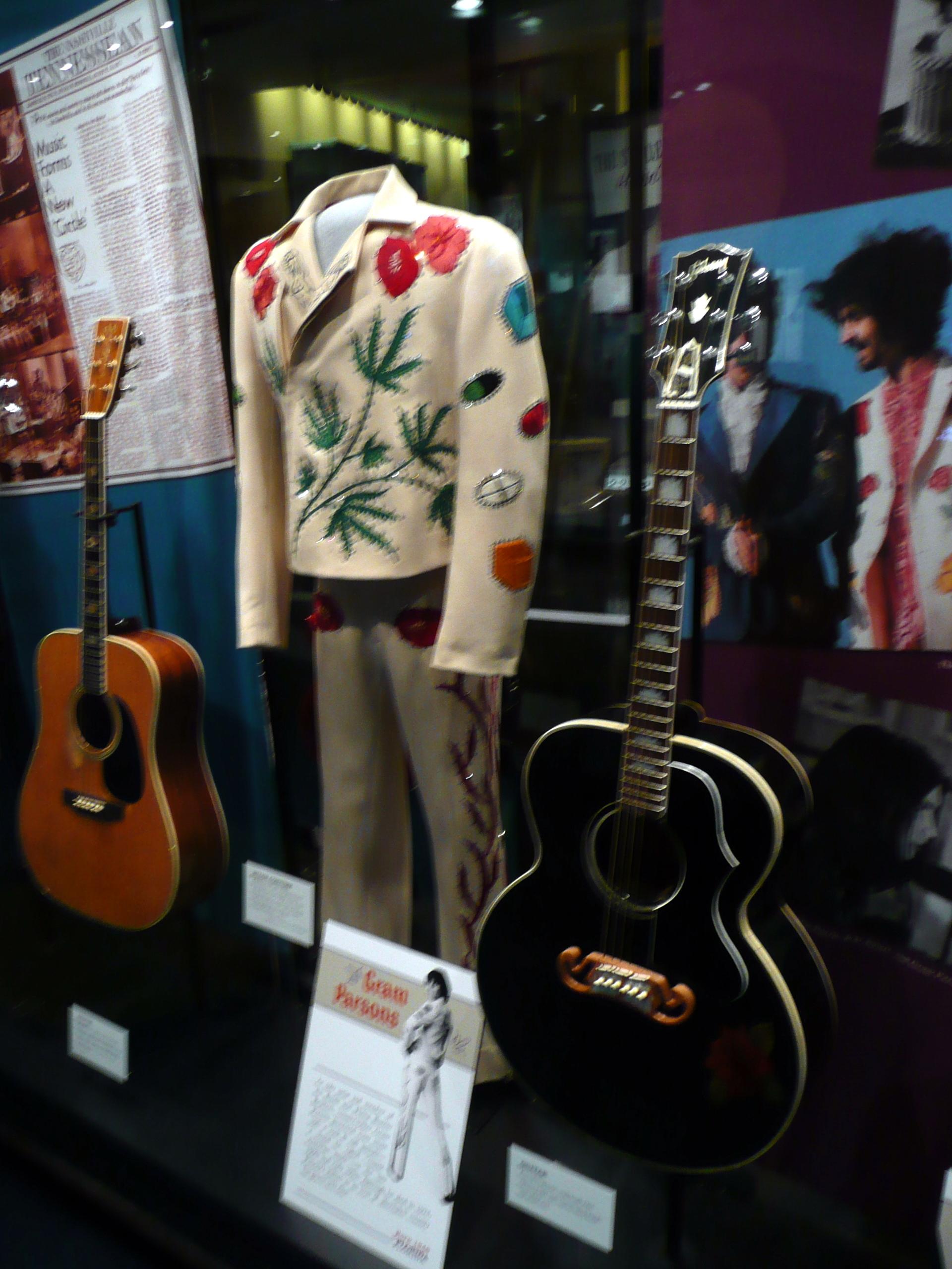 filecountry music hall of fame 5981921715jpg
