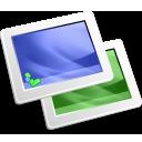 external image Crystal_Clear_app_desktopshare.png