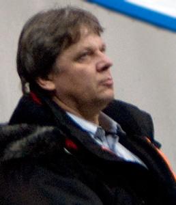 Rostislav Sinicyn figure skater