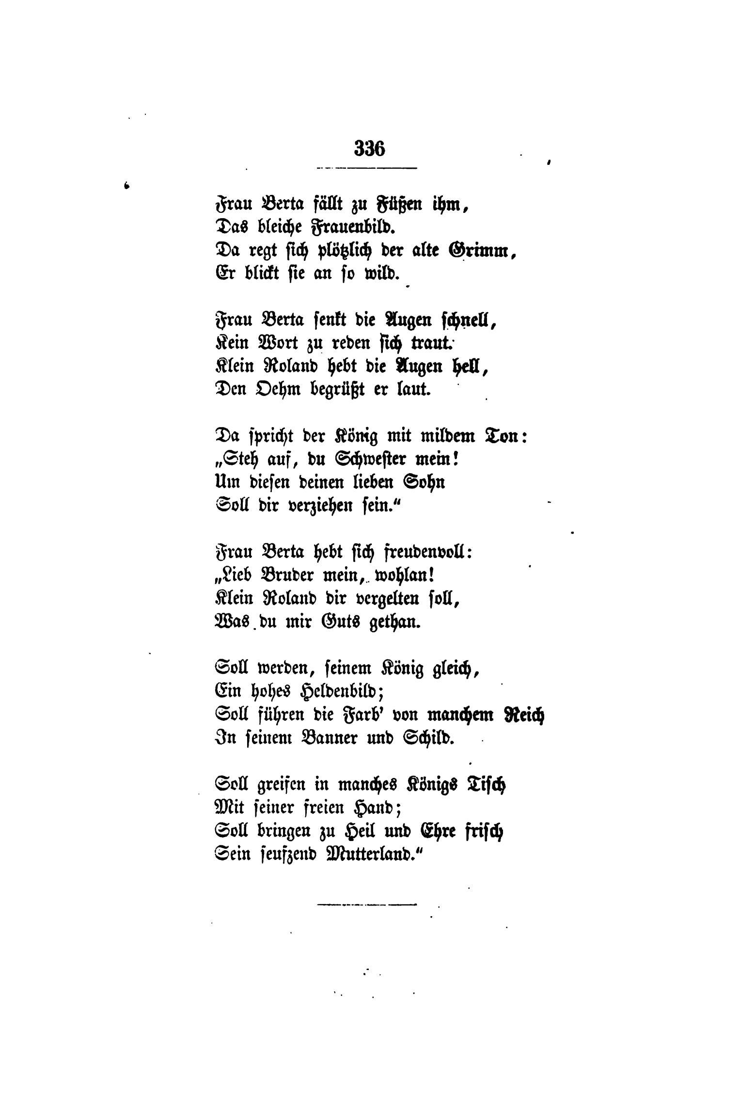 Filede Gedichte Uhland 354jpg Wikimedia Commons