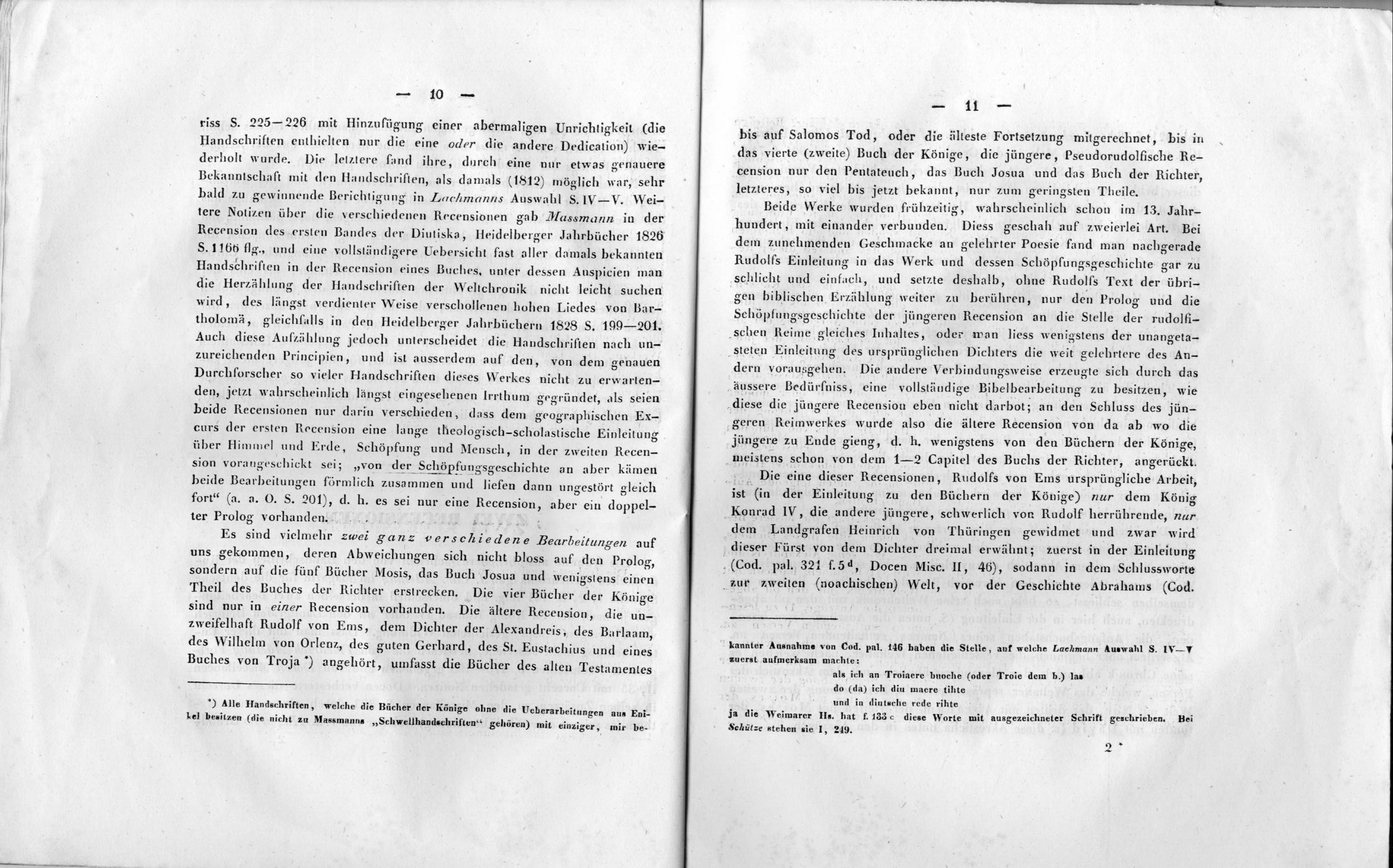 Gemütlich Buchvorlage Doc Fotos - Beispielzusammenfassung Ideen ...