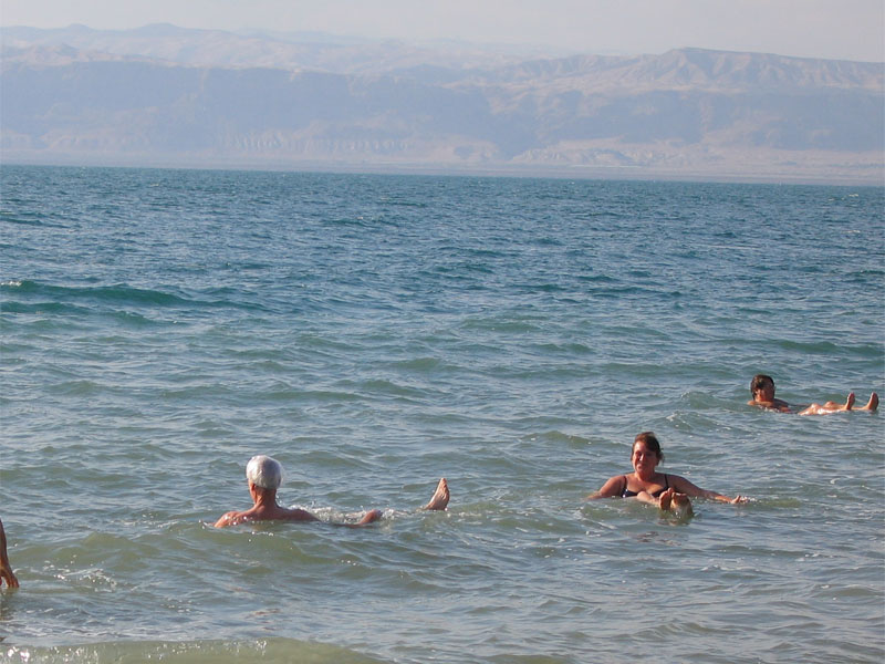 DeadSea from Jordan Area 001.JPG