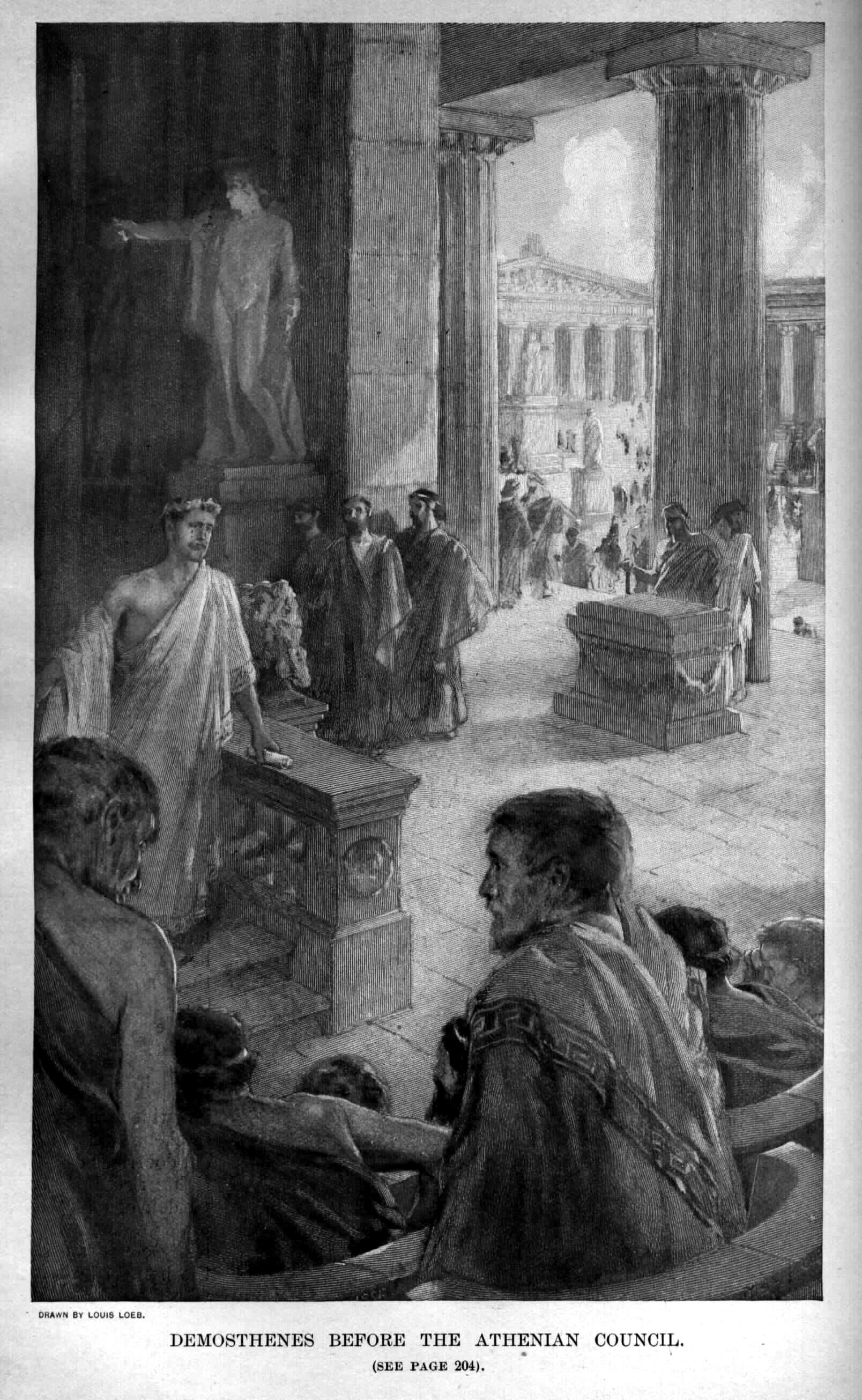 shop Spectacles death ancient rome 1998