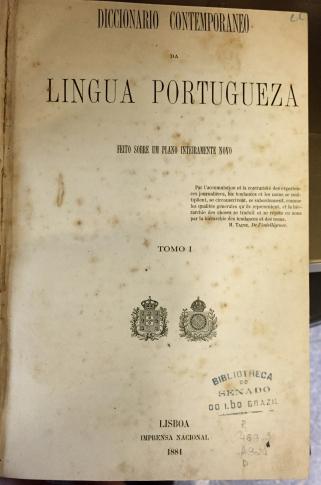 File:Dicionário Contemporâneo de Língua Portuguesa. Lisboa, Imprensa Nacional, 1881.jpg