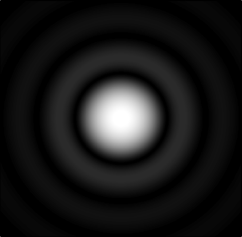 Datei:Diffraction disc calculated.png