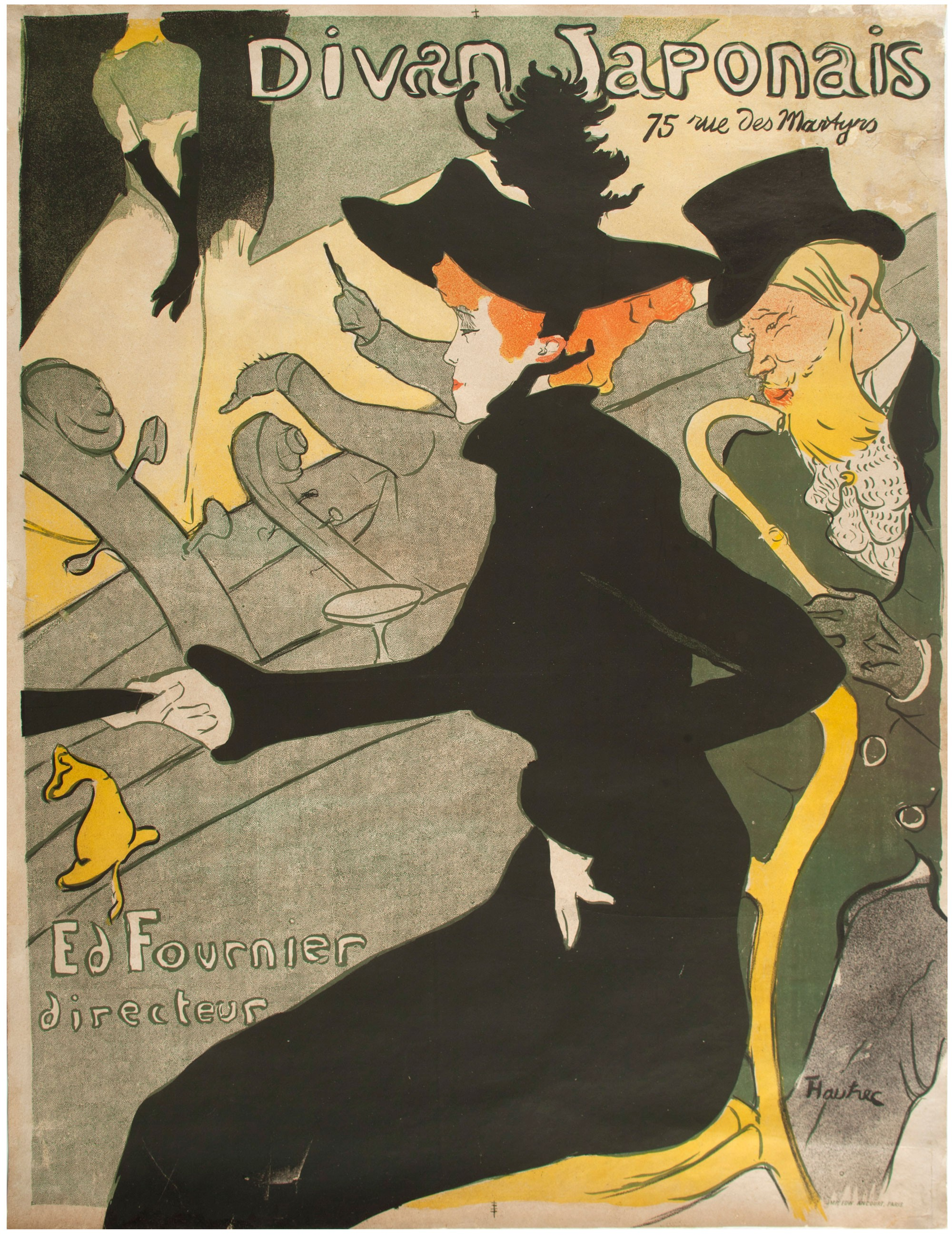 https://upload.wikimedia.org/wikipedia/commons/4/4b/Divan_Japonais_-_Henri_de_Toulouse-Lautrec.jpg