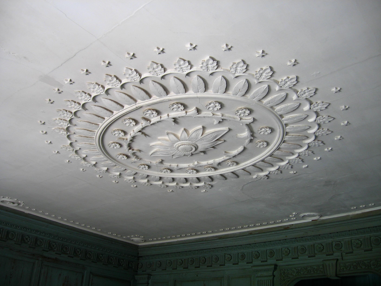 Image Result For Plaster Ceiling Design