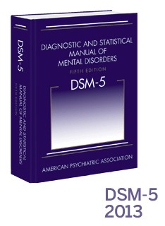 Dsm-5-released-big-changes-dsm5