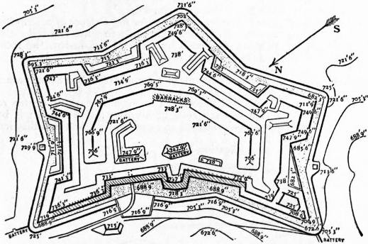 EB1911 Fortifications - Fig. 45.jpg