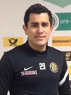 Edmar Figueira