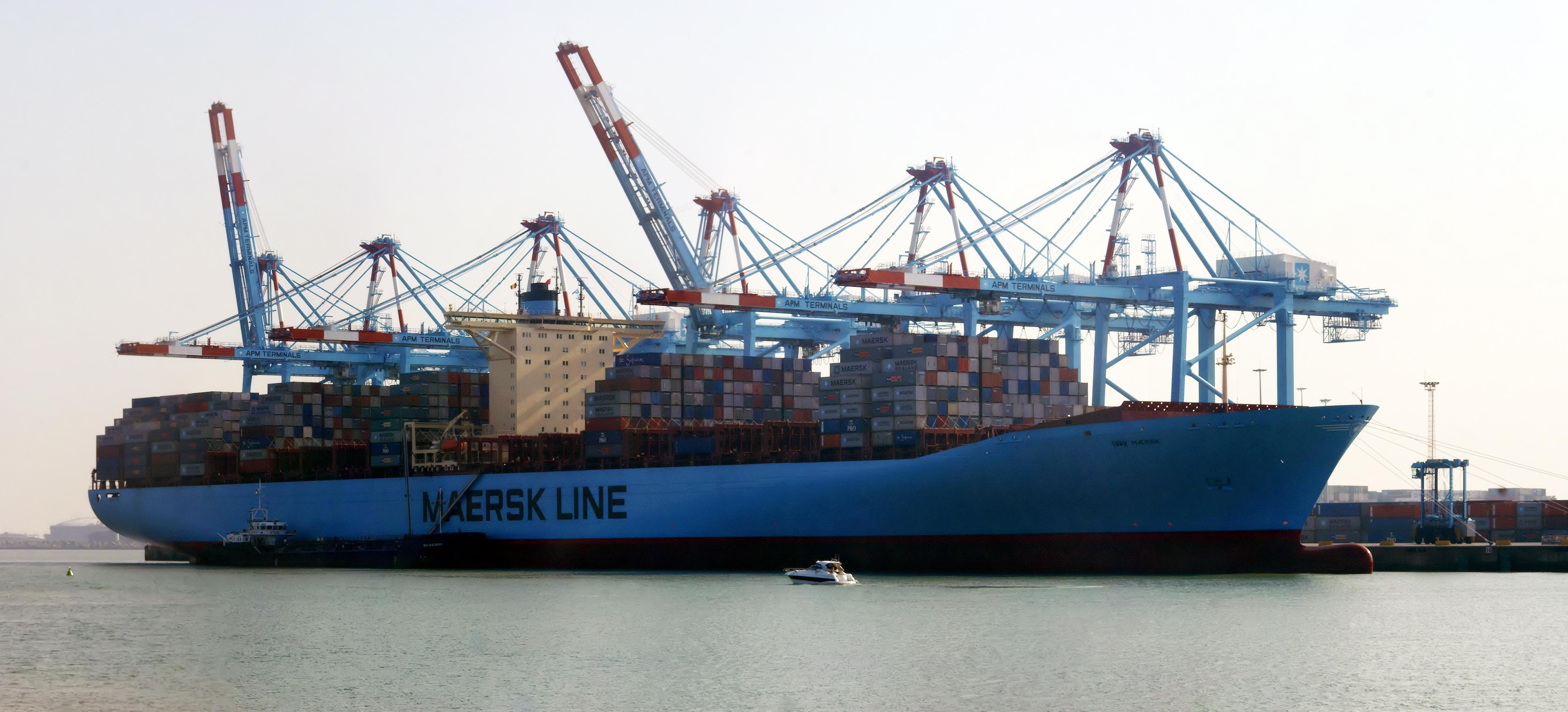 Elly_Maersk.jpg
