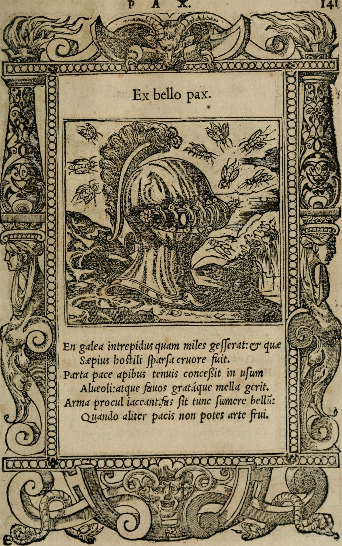 File:Emblemata Andreae Alciati (1548) (14565211400).jpg