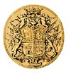 Escudo de Cevallos.jpg